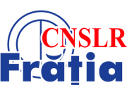 CNSLR-FRATIA